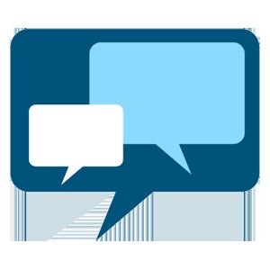 answergarden logo