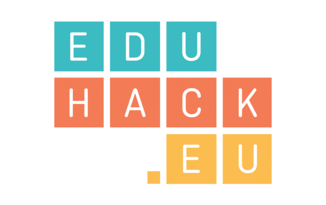 EduHack Logo